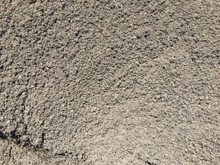 rockdust