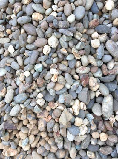 Uruti_Stone_30